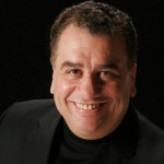 hypnotist, Dan Larosa