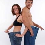 diet, weight loss, hypnosis